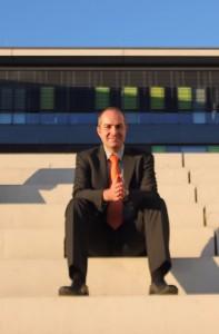 Harald Bolsinger
